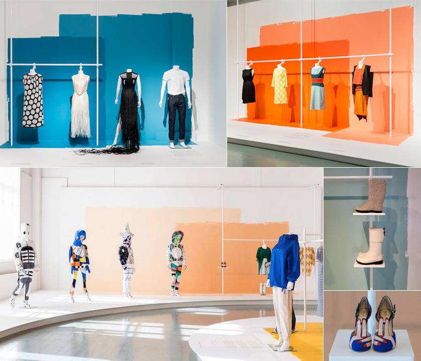 wystawa_mody_finskiej_w_design_museum_w_helsinkach_2