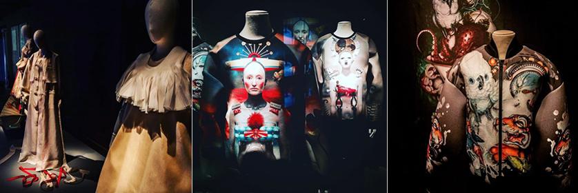 Korea-Now_wystawa-koreanskiej_mody_i_sztuki_uzytkowej_w_Musee_les_Arts_Decoratifs_w_Paryzu_2