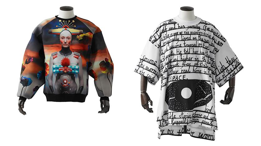 Korea-Now_wystawa-koreanskiej_mody_i_sztuki_uzytkowej_w_Musee_les_Arts_Decoratifs_w_Paryzu_3