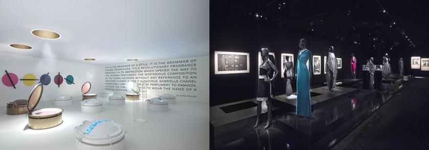 Mademoisselle_Prive_wystawa_o_Coco_Chanel_w_Saatchi_Gallery_w_Londynie_4