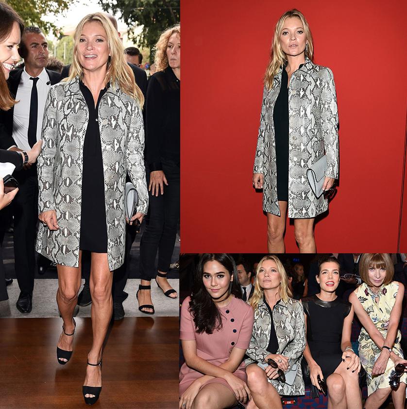 kuluary_tygodnia_mody_fashion_week_w_paryzu_nowym_yorku_i_mediolanie-_kate_moss