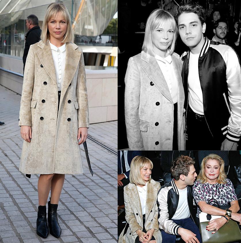 kuluary_tygodnia_mody_fashion_week_w_paryzu_nowym_yorku_i_mediolanie