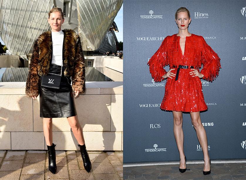 kuluary_tygodnia_mody_fashion_week_w_paryzu_nowym_yorku_i_mediolanie_karolina_kurkova_elizabeth_von_guttman