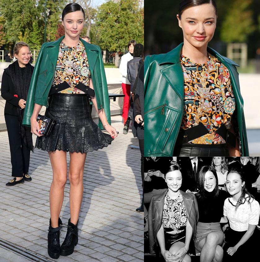 kuluary_tygodnia_mody_fashion_week_w_paryzu_nowym_yorku_i_mediolanie_miranda_kerr