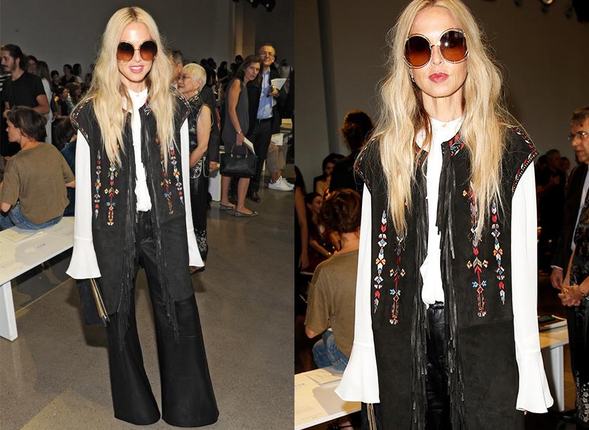 kuluary_tygodnia_mody_fashion_week_w_paryzu_nowym_yorku_i_mediolanie_rachel_zoe