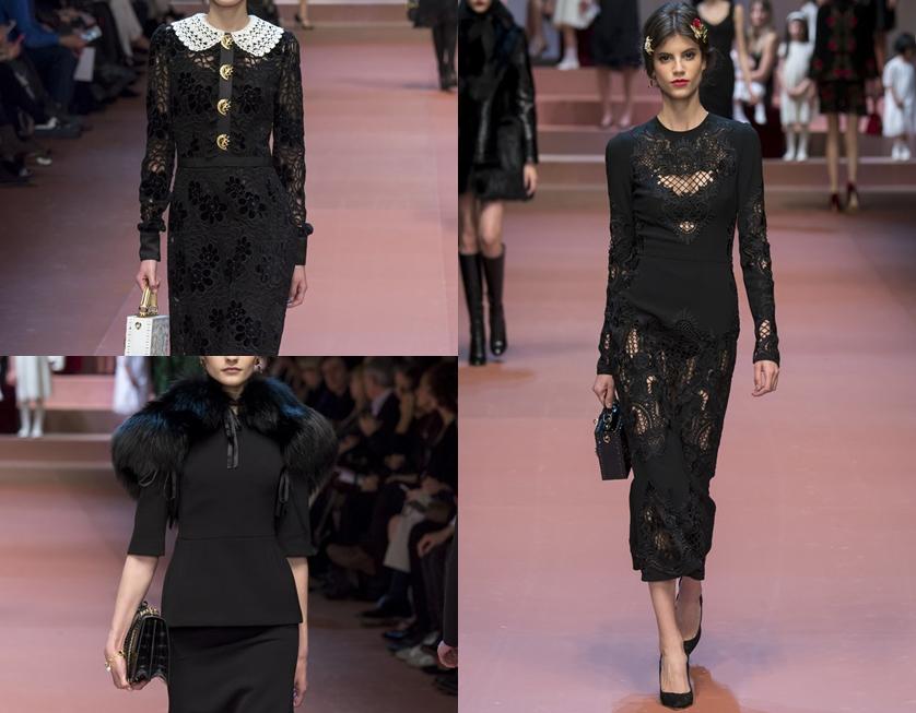 styl_wiktorianski_w_modzie_Dolce_and_Gabbana