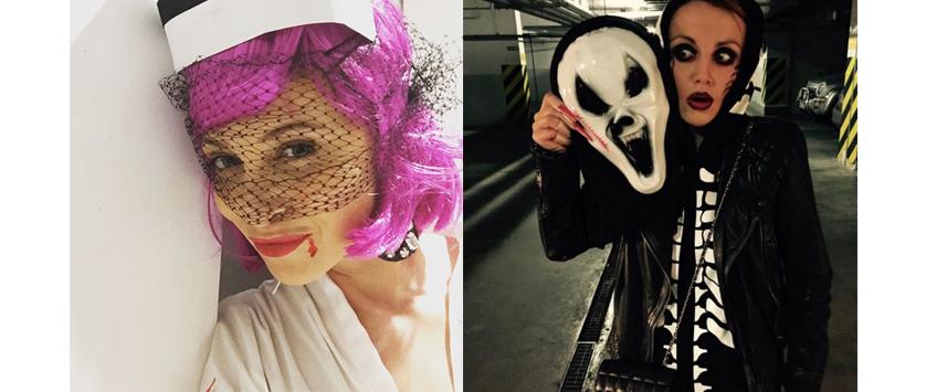 Halloween_demoniczna_zabawa_nie_tylko_dla_dzieci_01