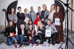 Balladine laureatem konkursu eCommerce Polska awards 2015!
