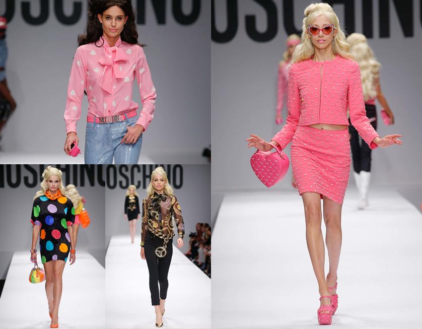 u_kogo_ubiera_sie_dzis_barbie_kolekcja_Moschino_jeremy_scott_2