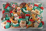 Zaproś ducha Świąt Bożego Narodzenia do swojego domu