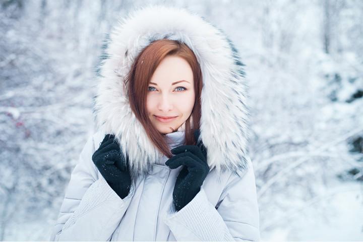 Gdzie jechać i co zabrać na zimowy urlop