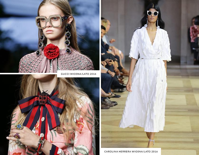 bizuteryjne_nowosci_na_sezon_wiosna_lato_2016_new_york_fashion_week_nyfw_koronki_kwiatowe_wariacje