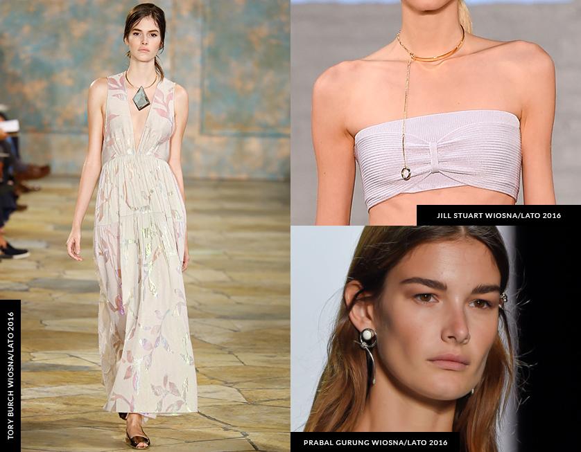 bizuteryjne_nowosci_na_sezon_wiosna_lato_2016_new_york_fashion_week_nyfw_prabal_grung_tory_burch_jill_stuart
