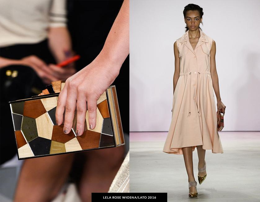 migawki_z_new_york_fashion_week_zoom_na_torebki_z_kolekcji_wiosna_lato_2016_nyfw_Lela_rose
