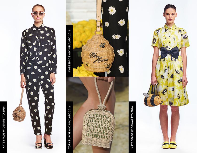 migawki_z_new_york_fashion_week_zoom_na_torebki_z_kolekcji_wiosna_lato_2016_nyfw_Tory_Burch_kate_spade_