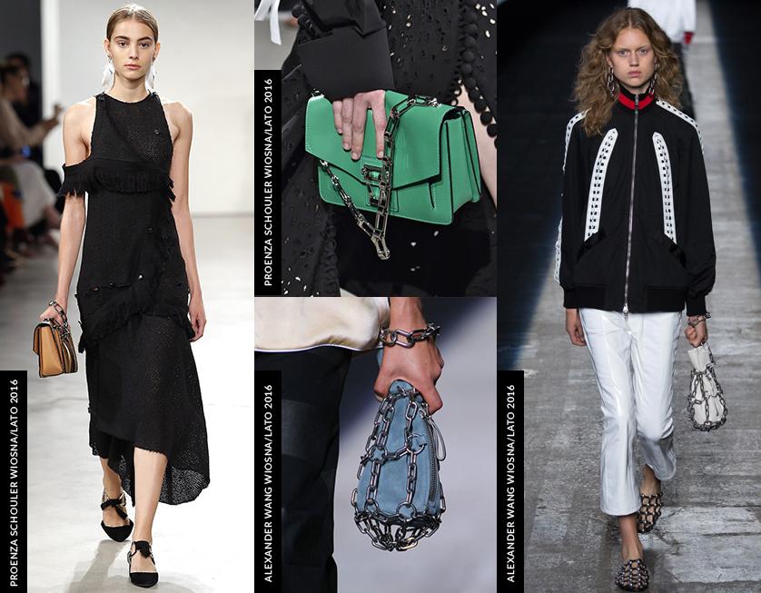 migawki_z_new_york_fashion_week_zoom_na_torebki_z_kolekcji_wiosna_lato_2016_nyfw__alexander_wang_proenza_schouler