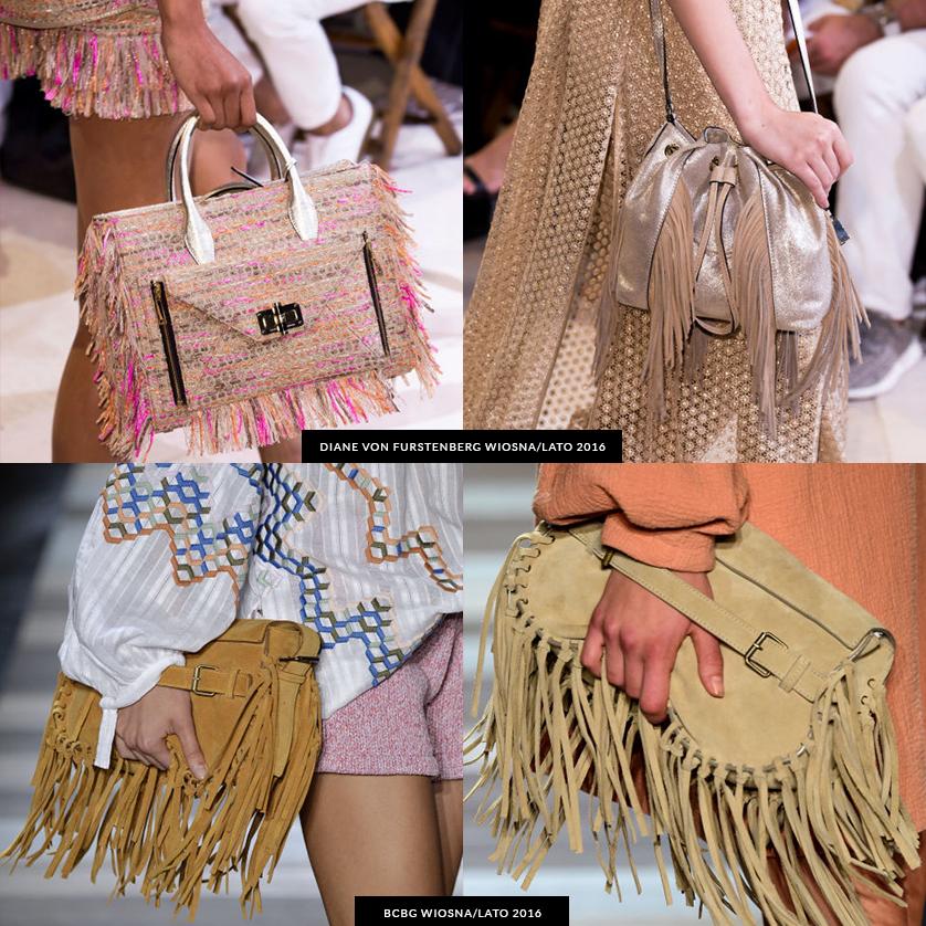 migawki_z_new_york_fashion_week_zoom_na_torebki_z_kolekcji_wiosna_lato_2016_nyfw_diane_von_furstenberg_bcbg