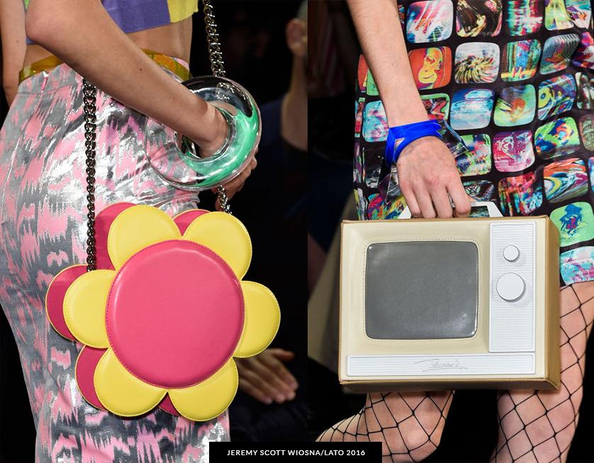 migawki_z_new_york_fashion_week_zoom_na_torebki_z_kolekcji_wiosna_lato_2016_nyfw_jeremy_scott