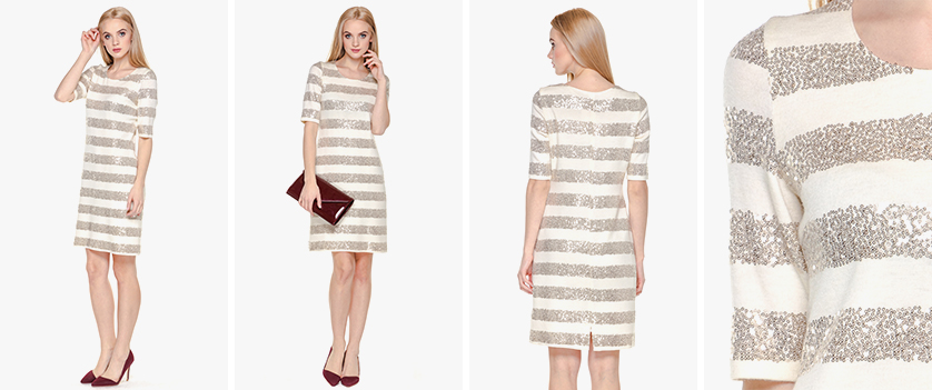 sukienki_na_karnawal_w_balladine_dom_mody_skorska