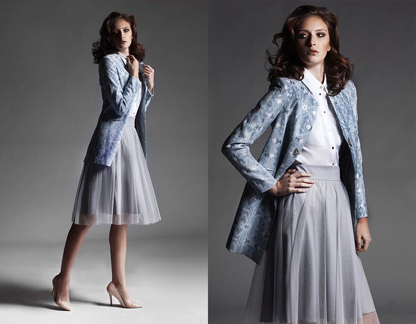 Kamila_Ibrom_w_stylizacjach_Balladine_top_model