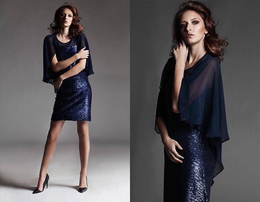 Kamila_Ibrom_w_stylizacjach_Balladine_top_model_2