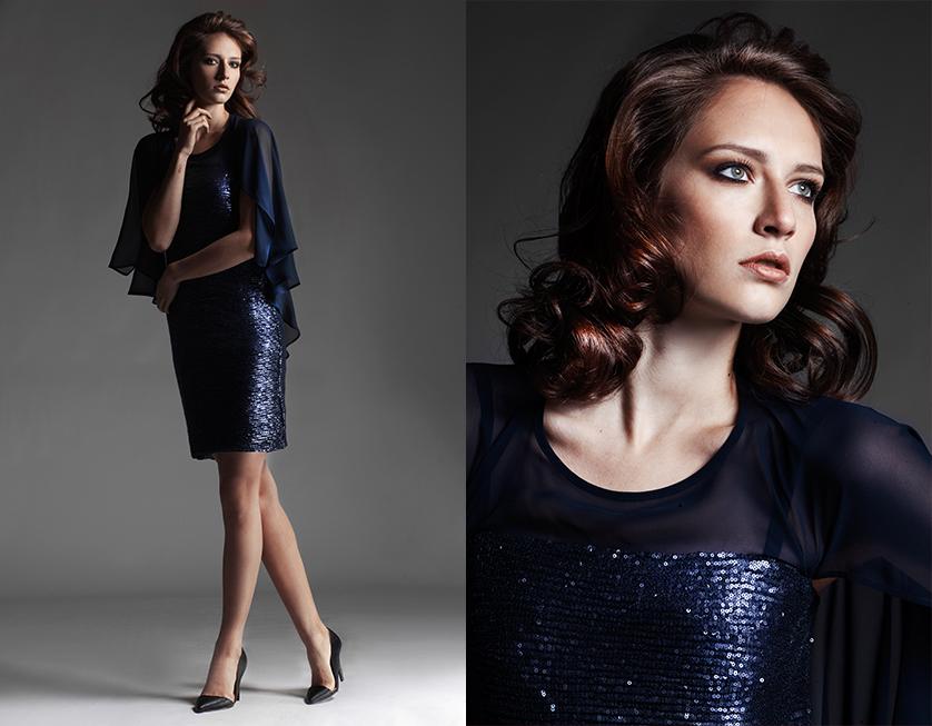Kamila_Ibrom_w_stylizacjach_Balladine_top_model_3
