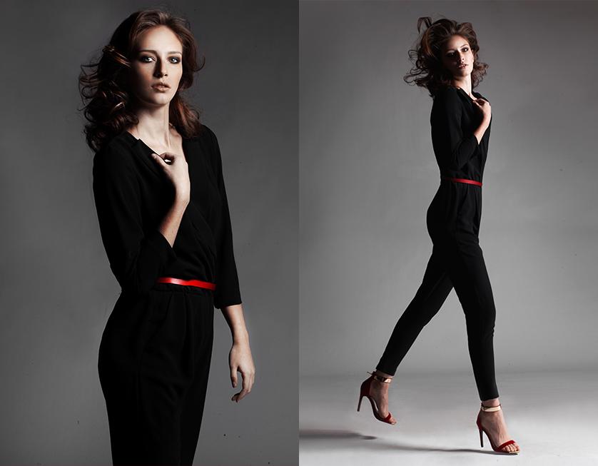 Kamila_Ibrom_w_stylizacjach_Balladine_top_model_4