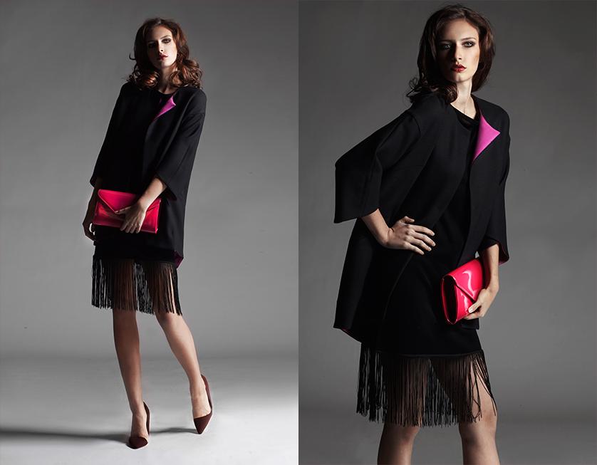 Kamila_Ibrom_w_stylizacjach_Balladine_top_model_5