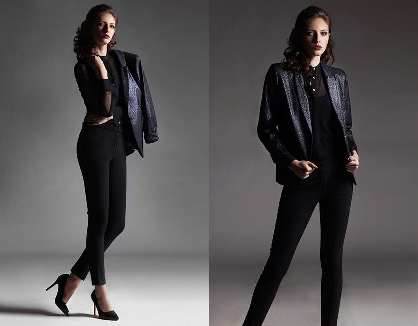 Kamila_Ibrom_w_stylizacjach_Balladine_top_model_6