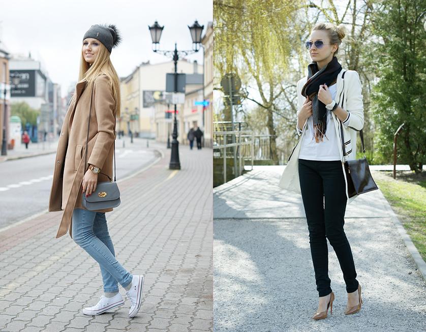 Katarzyna_wisniewska_spacer_po_pieciolinii