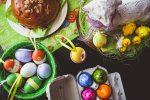 Regionalne Wielkanocne specjały