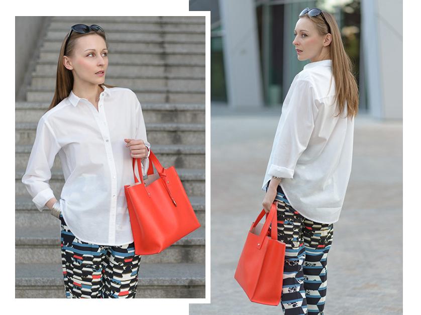 Odkryj_swoj_biurowy_styl_z_Be_Fashion_Teller