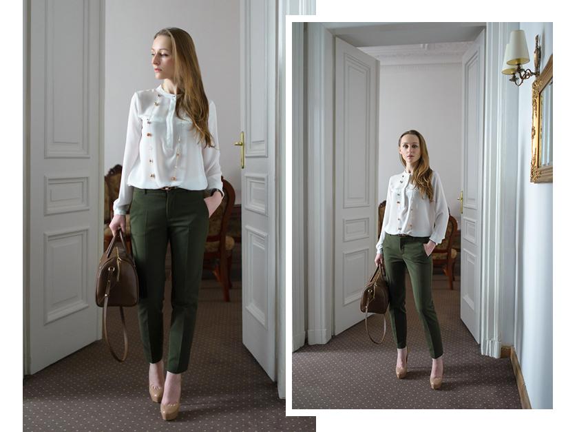 Odkryj_swoj_biurowy_styl_z_Be_Fashion_Teller_2