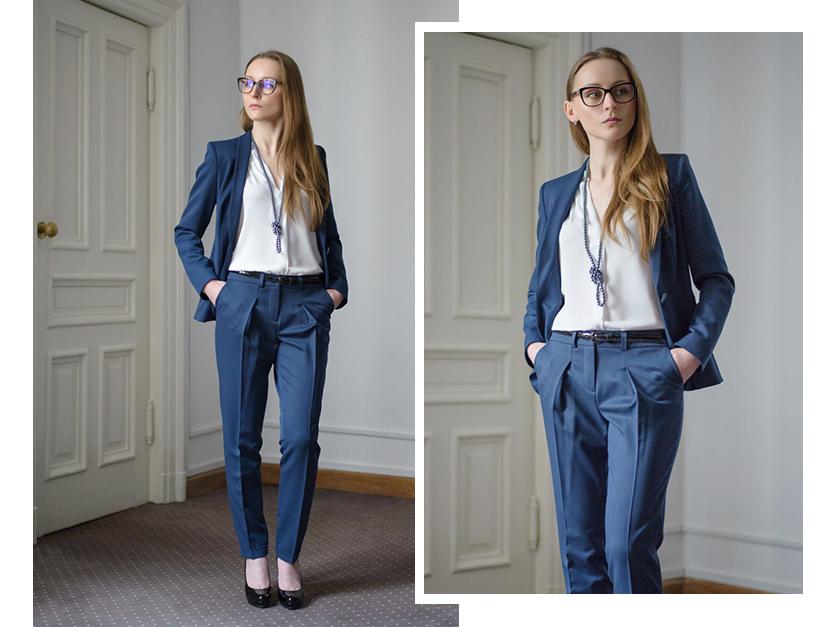 Odkryj_swoj_biurowy_styl_z_Be_Fashion_Teller_3