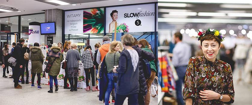 targi_slow_fashion_na_pge_narodowy_w_warszawie