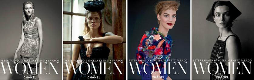 moda_i_fotografia_w_warszawskiej_krolikarni_wystawa_women_in_chanel