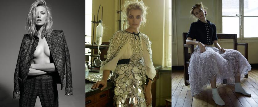 moda_i_fotografia_w_warszawskiej_krolikarni_wystawa_women_in_chanel_2