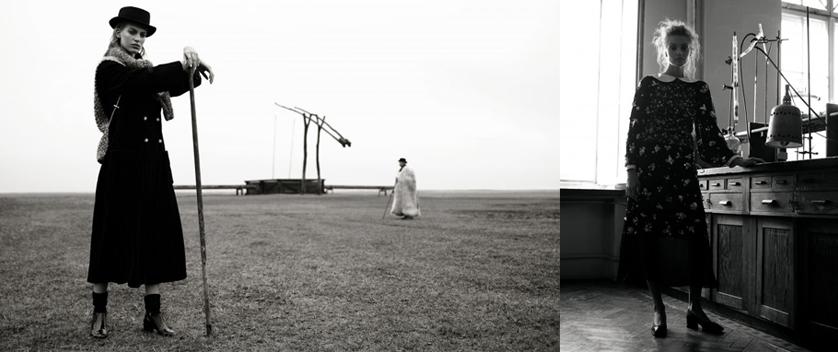 moda_i_fotografia_w_warszawskiej_krolikarni_wystawa_women_in_chanel_5