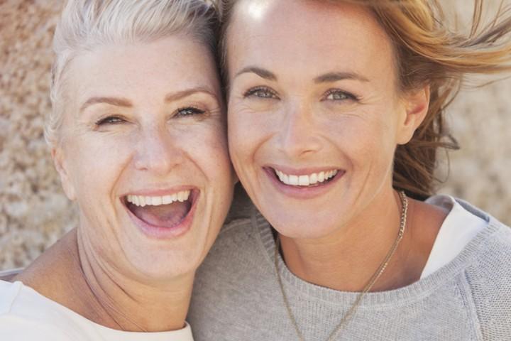 Dzień Matki: zaskocz swoją Mamę z okazji jej święta