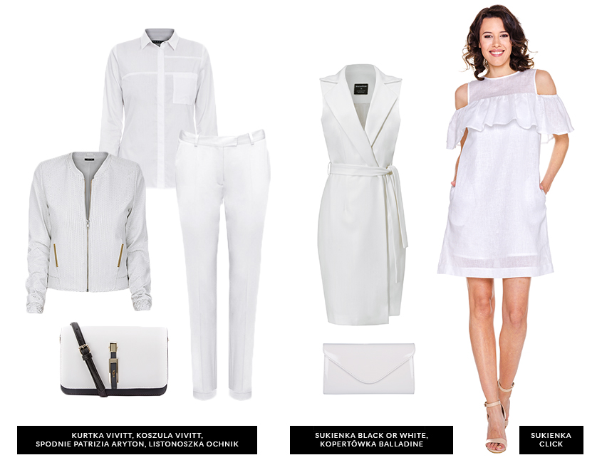 2016_07_18_Total_white_look_03