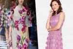 Hity wyprzedaży – letnie sukienki na cały rok