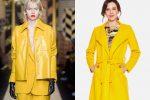 Click – modne nowości na jesień 2016