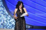 Nagrody Emmy 2016 rozdane!
