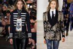Tydzień mody w Nowym Jorku – podsumowanie