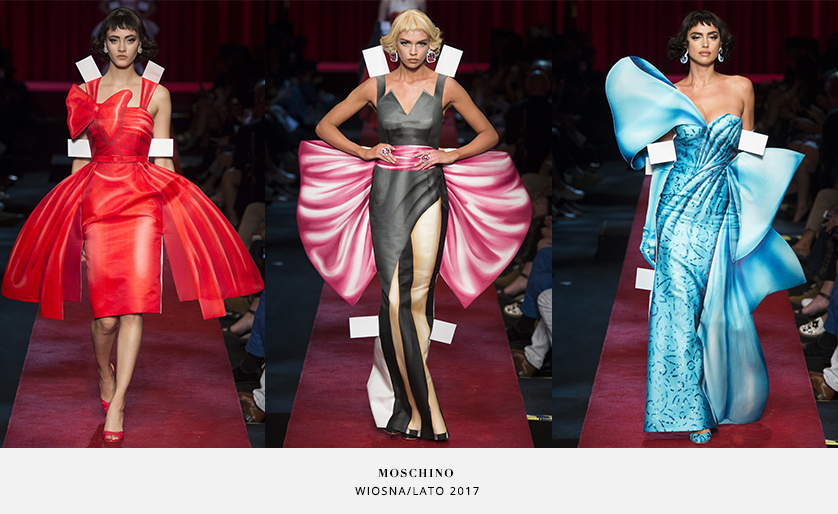 2016_09_29_moschino_paper_dolls_moda_dla_lalek_moda_dla_kobiet_02
