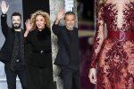 Kreatorzy bajkowych sukni