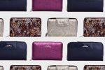 Na co zwrócić uwagę, kupując portfel?