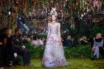 Bajkowe haute couture Diora