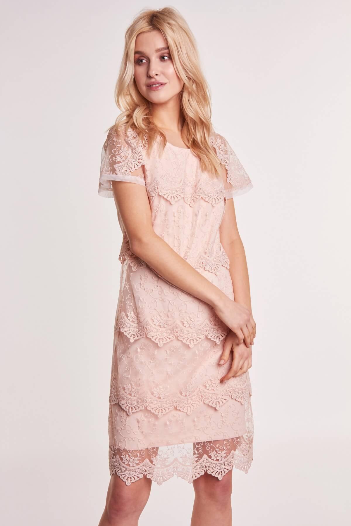 7748476122 Ubrania dla niskich - Blog o modzie