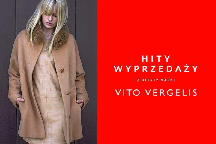 Vito Vergelis – ciepło najwyższej jakości